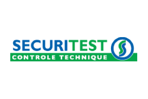 Securitest